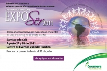 exposer_asistentes2010