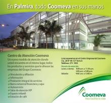 CAC_Palmira