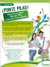 p_GentePila2011