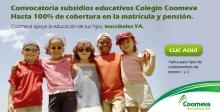 p_colegioCoomeva