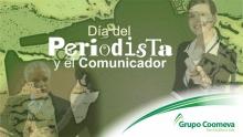 tar_periodista