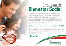 Bancoomeva_emailing