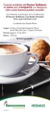 p_desayuno_Redes_Sociales