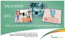 p_momentosAgosto2011