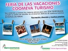 p_Feria_Vacaciones_Bogota