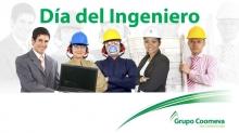 tar_ingeniero