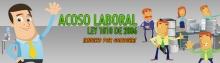 enc_acosoLaboral