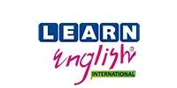 35054_learn