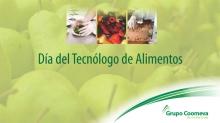 tar_tecnologo_alimentos