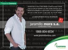 base_jaramillo_mora