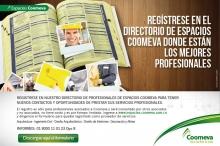 pespacios_directorio_profesionales