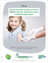 p_vacuna