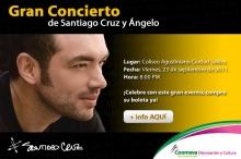 p_santiagoCruz