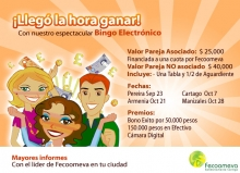 p_bingo_eje2