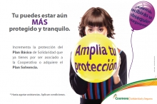 p_amplia_proteccion