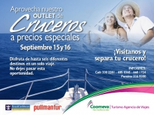 p_crucerosCaliPereira