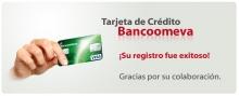 RegistroCreditoBAnco