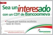 pban_interesados