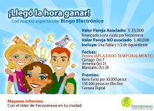 p_bingo_eje3