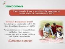 amistad_banco