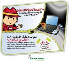 pbanco_seguridad