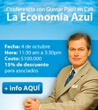img_economiaAzul