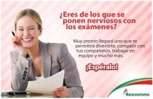 p_el_que_sabe_gana_1