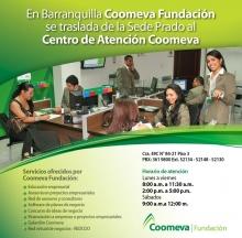 p_fundacionBarranquilla