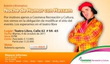 p_hassam