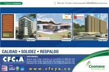 CFC_Bogota