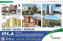 CFC_Manizales