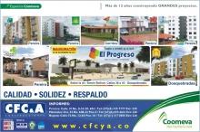 CFC_Pereira