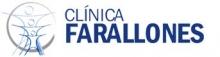 Clínica Farallones_CL copia