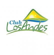 Club Los Andes_CL copia