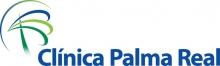 Clínica Palma Real_CL copia