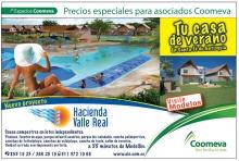 Proyecto_haciendavallereal