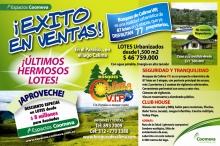 Proyecto_bosquesdecalima