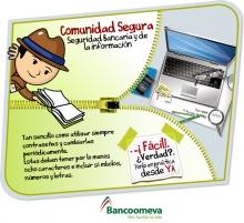 pbanco_seguridad2