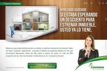 Base_espacios_creditoVivienda