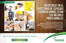 eapcios_directiro_profesionales