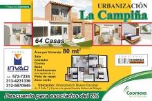 espacios_campina