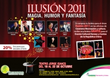 p_ilusion2011_Fecoomeva