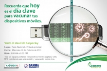 recordatorio-antivirus