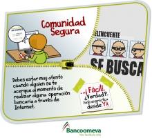 pbanco_seguridad3