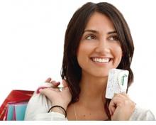 compra_tarjeta