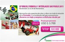 p_interlagosBrasil