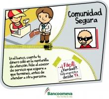 pbanco_seguridad4