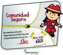 pbanco_seguridad5