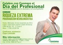 p_RiquezaExtrema_Bogota