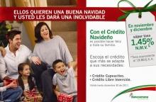 pbanco_credito_navideno